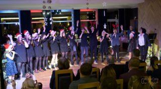 113-koncert-pawlowice-fot-laicoti