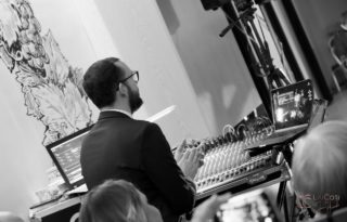 114-koncert-pawlowice-fot-laicoti