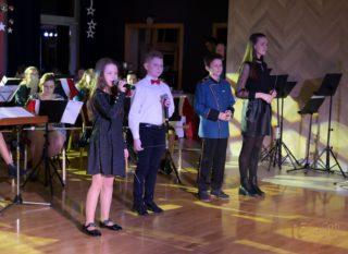 115-koncert-pawlowice-fot-laicoti