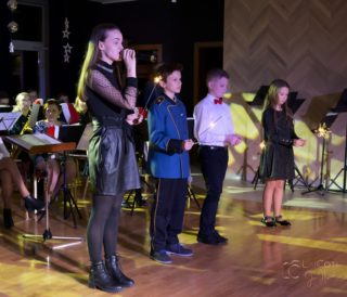 120-koncert-pawlowice-fot-laicoti
