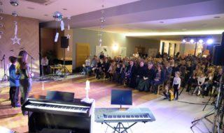 121-koncert-pawlowice-fot-laicoti