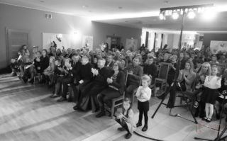 122-koncert-pawlowice-fot-laicoti