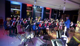 124-koncert-pawlowice-fot-laicoti