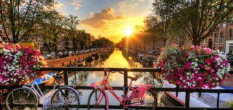 Sylwester w europejskiej stolicy. 4 propozycje na niezapomniany początek roku