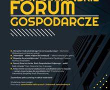 Dobrodzieńskie Forum Gospodarcze