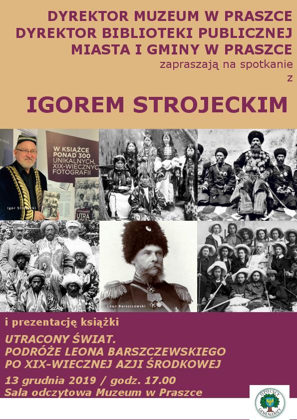 plakat-igor-strojecki