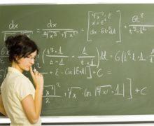 Jak uczyć się matematyki? Jakie są korzyści z korepetycji?