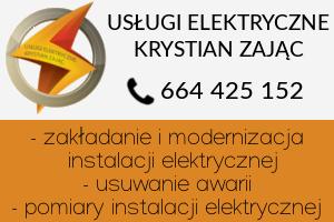 Zajac_uslugi_elektryczne
