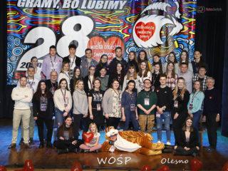 wosp-30-x-40