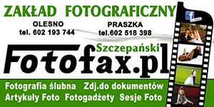 Foto_Fax
