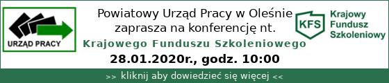 Konferencja_Urzedu_Pracy