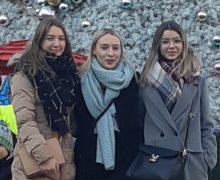 Logistycy z Olesna podbijają konkursy w kilku miastach