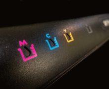 Tonery do drukarek – mity na temat zamienników