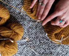 Robótki ręczne – proste hobby, które Cię odpręży