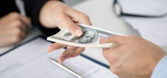 Ciekawe propozycje na szybkie pożyczki