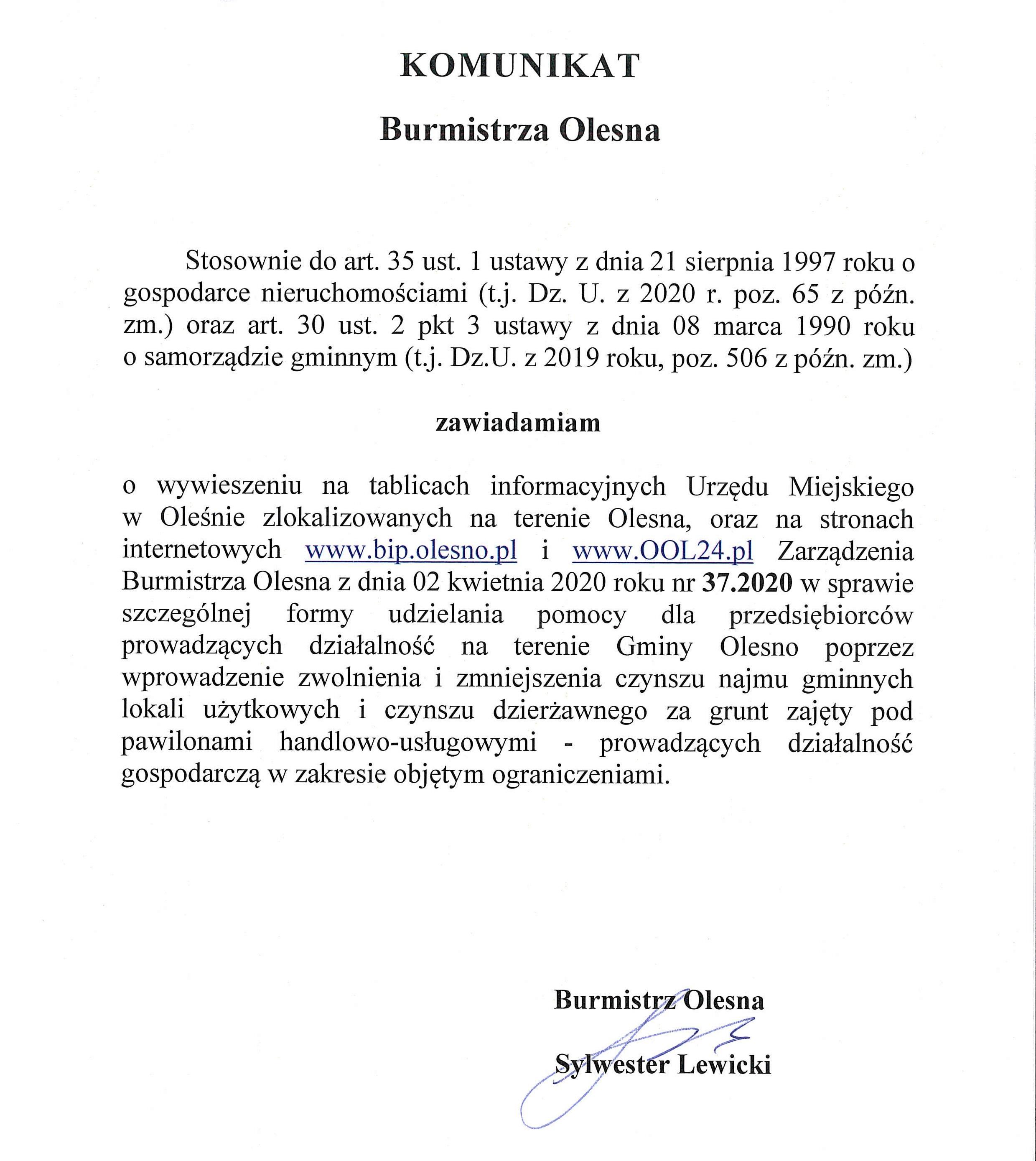 komunikat_publikacja_na_ool24-pl