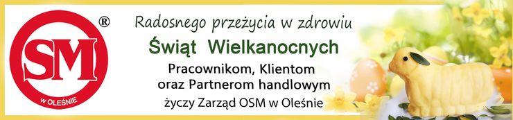 OSM_wielkanoc_2020