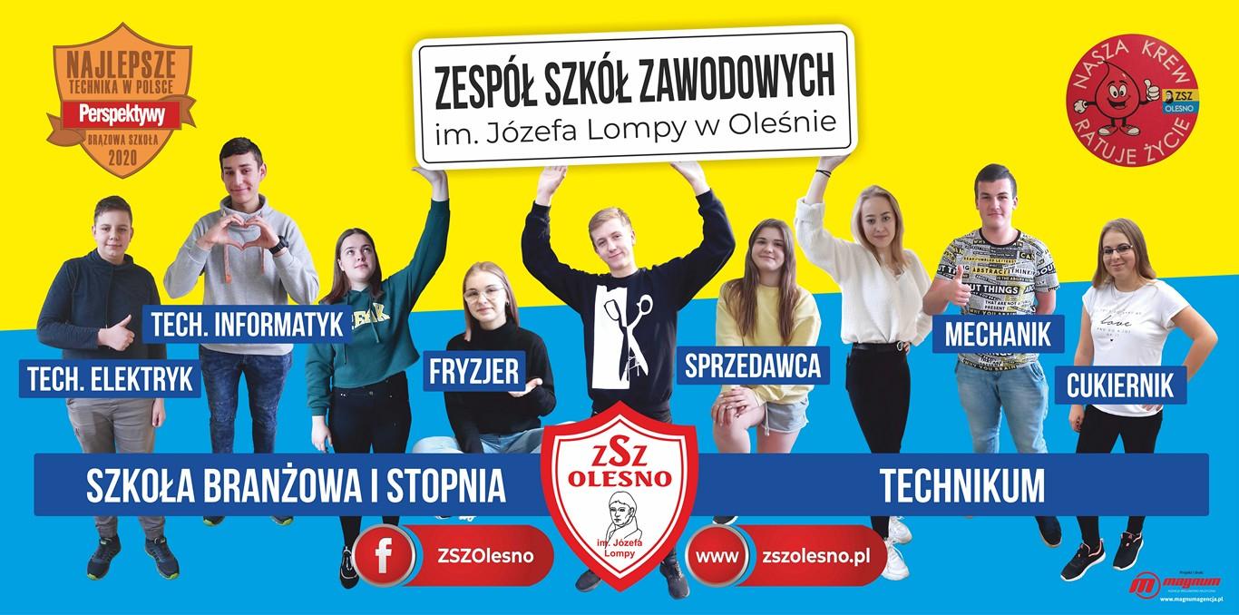 zs_olesno_ost