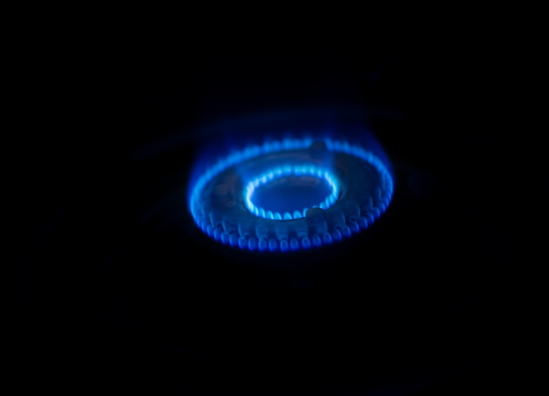 Przyłącze gazowe – jak podłączyć budynek do sieci gazowej?