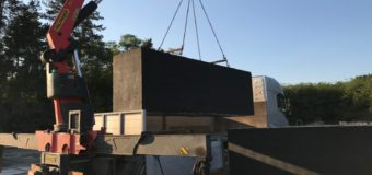 Co warto wiedzieć o betonowych szambach?