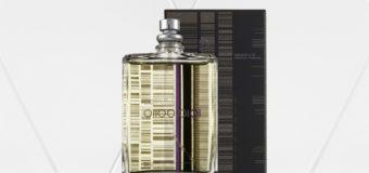 Escentric Molecules 01 – nowa jakość zapachu