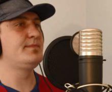 Lokalni muzycy w walce z koronawirusem – #Hot16Challenge2