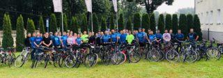 grupa-nestro-rowerem-do-pracy-2020