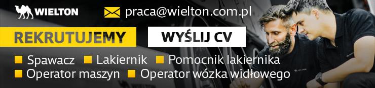 Wielton_czerwiec_2020