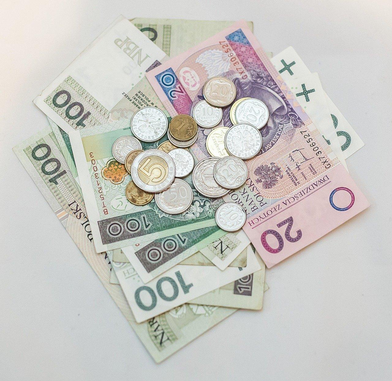 Kredyt gotówkowy na 60 tys – na ile miesięcy?
