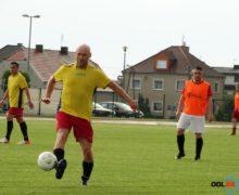 W Oleśnie powstał nowy klub piłkarski – reaktywacja Start-u Olesno