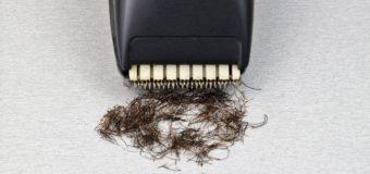 Dlaczego maszynka do włosów powinna być w każdym domu?