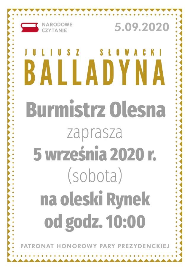 balladyna2020pion
