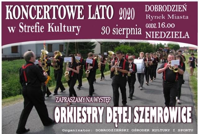 orkiestra-deta-szemrowice-640x433