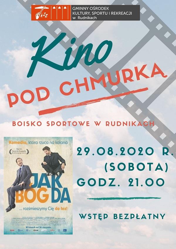 kino_pod_chmura