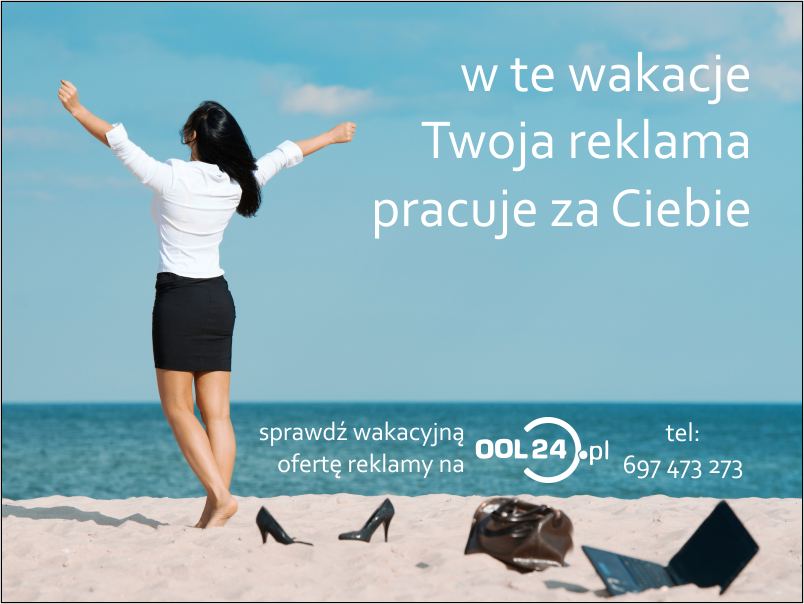 popup_wakacje_2020-1