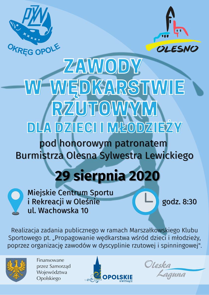 zawody_wedkarskie