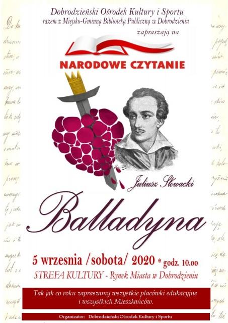 narodowe-czytanie-balladyna-20201-453x640