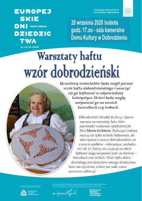 warsztaty-dobrodzienskiego-haftu-edd-e1600253552215