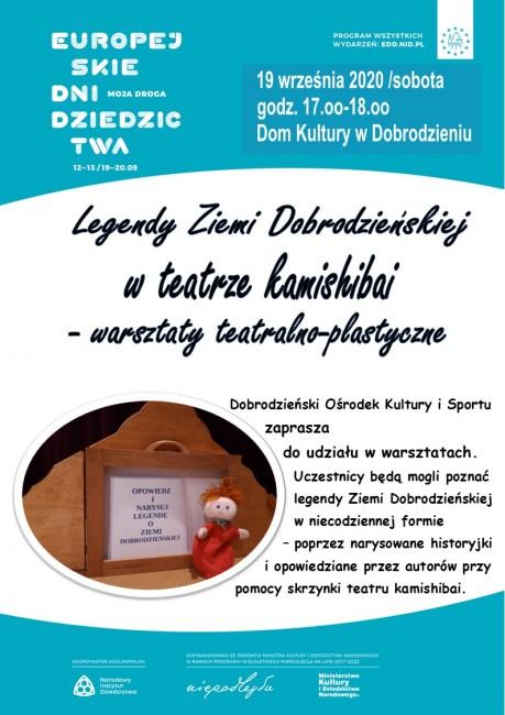 warsztaty-teatralno-plastyczne-edd-e1600253475784