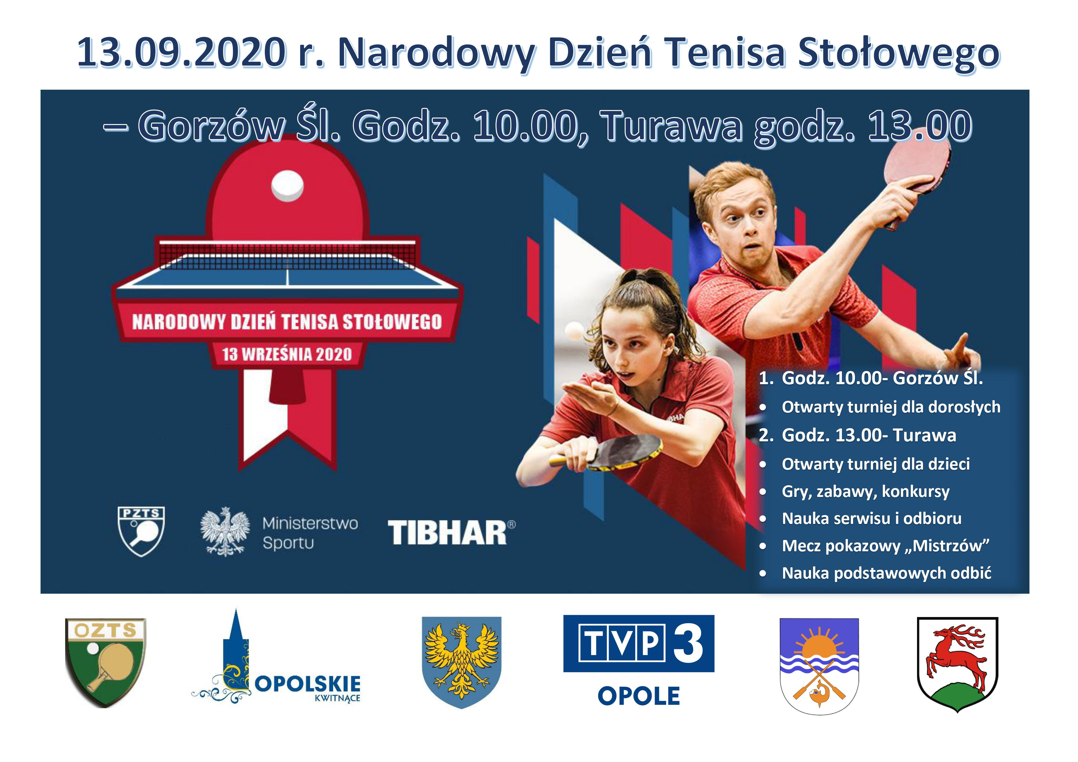 narodowy_dzien-tenisa