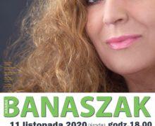 Hanna Banaszak – Olesno