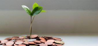 Czym jest i czy warto zaciągać kredyt hipoteczny