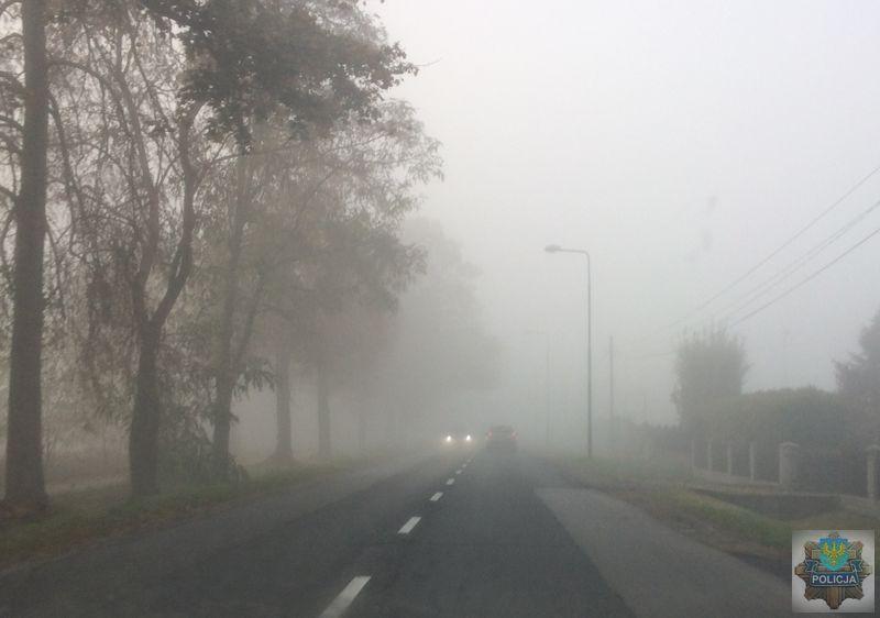 W tych dniach za darmo można sprawdzić ustawienie świateł w samochodzie