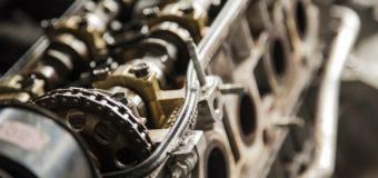 Niekoniecznie o powiecie (32) – Nie mów mechanikowi, co rzęzi w silniku!