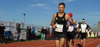 Impreza biegowa dla pół tysiąca zawodników w Oleśnie! Wiosną ma się odbyć półmaraton