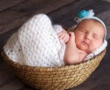 W Rudnikach noworodki otrzymają specjalną wyprawkę