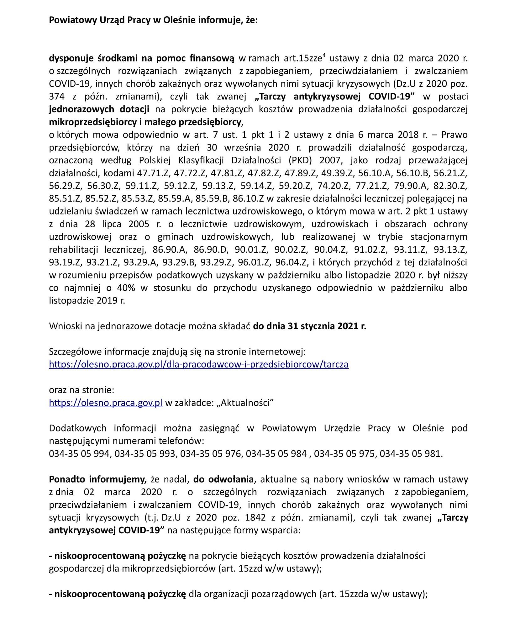 ogloszenie_pup-olesno-1