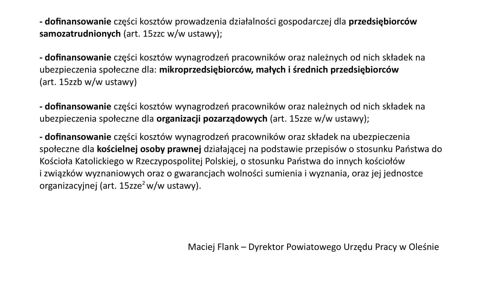 ogloszenie_pup-olesno-2