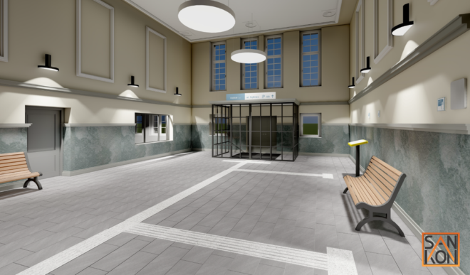 dworzec4