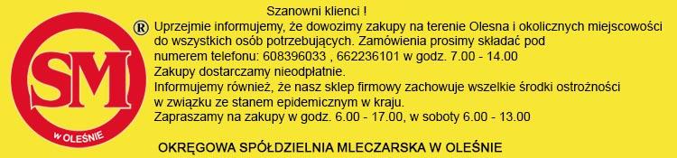 Osm_koronawirus